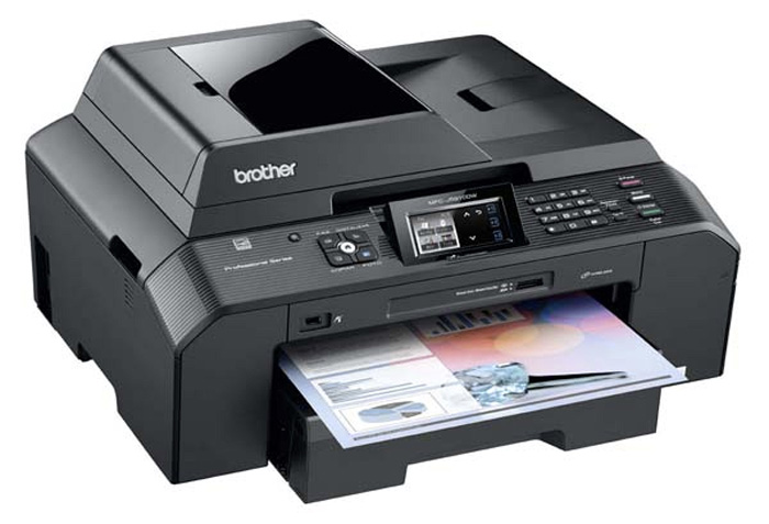 brother-mfc-j5910dw